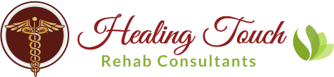 Healing Touch Rehab Consultants